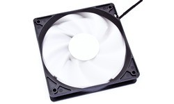 NZXT Performance Case Fan 120mm