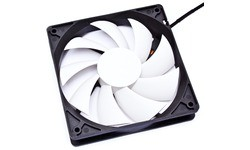 NZXT Performance Case Fan 120mm