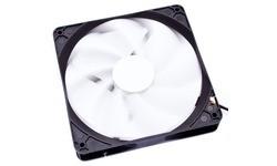 NZXT Performance Case Fan 140mm