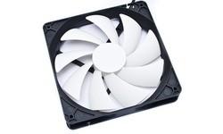 NZXT Enthusiast Case Fan 140mm