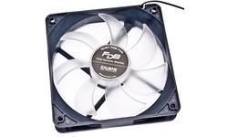 Zalman Quiet FDB Fan 120mm