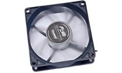 Zalman Quiet FDB Fan 80mm