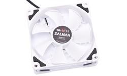 Zalman Ultra Quiet Fan 92mm