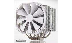 Phanteks PH-TC14PE Silver