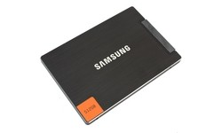 Samsung 830 Series 512GB (desktop kit)