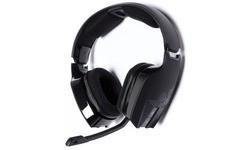 Razer Chimaera 5.1 Wireless