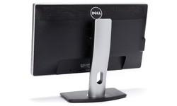 Dell UltraSharp U2312HM Black