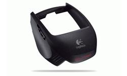 Logitech G9x Laser Mouse CoD MW3 Edition