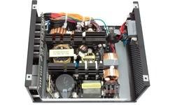 OCZ ZT Series 550W