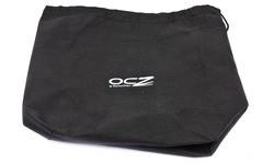OCZ ZT Series 750W