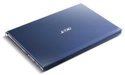 Acer Aspire TimelineX 4830TG-2434G64MN