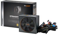 Be quiet! Straight Power E9 600W