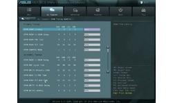 Asus P9X79 Deluxe