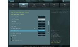Asus Sabertooth X79