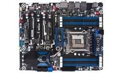 Intel DX79SI