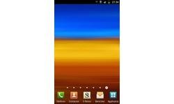 Samsung Galaxy Note Black