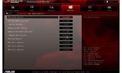 Asus Rampage IV Extreme/BF3