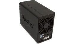 Synology DiskStation DS212