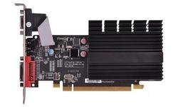 XFX Radeon HD 6450 Passive 512MB