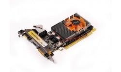 Zotac GeForce GT 520 Synergy Edition 2GB