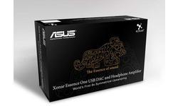 Asus Xonar Essence One