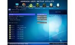 ASRock X79 Extreme4-M