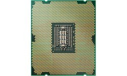 Intel Core i7 3930K Boxed
