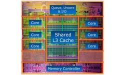 Intel Core i7 3930K Boxed