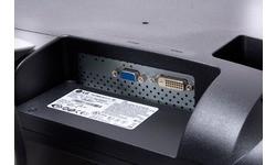 LG Flatron E2711T-BN
