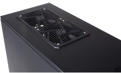 Antec Performance One P280 Black