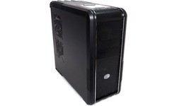 Cooler Master CM 690 II Advanced (USB 3.0)