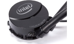Intel Thermal Solution RTS2011LC