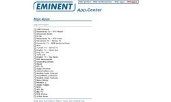 Eminent EM7285