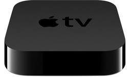 Apple TV V2