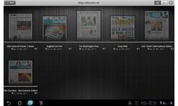 Asus Eee Pad Transformer Prime 32GB Grey + Docking