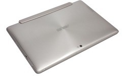 Asus Eee Pad Transformer Prime 32GB Grey + Docking