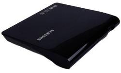 Samsung SE-208AB/TSBS