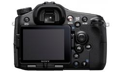 Sony Alpha SLT-A77 16-50 kit