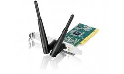 Sitecom WLA-2001 Wireless Network PCI Card