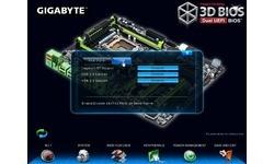 Gigabyte G1.Assassin 2