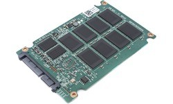 Corsair Performance Pro 256GB