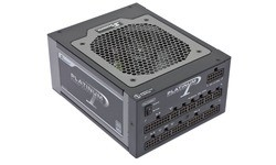 Seasonic Platinum Series 860W