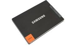 Samsung 830 Series 128GB (notebook kit)