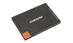 Samsung 830 Series 256GB (notebook kit)