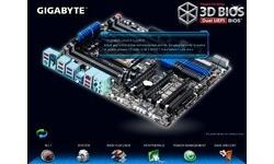 Gigabyte X79-UD5