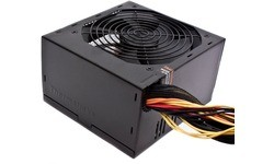 Thermaltake Smart Series 530W