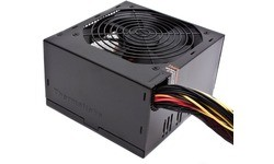 Thermaltake Smart Series 630W