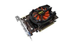 Palit GeForce GTX 560 OC 1GB