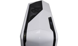 NZXT Phantom 410 White