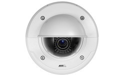 Axis P3346-VE